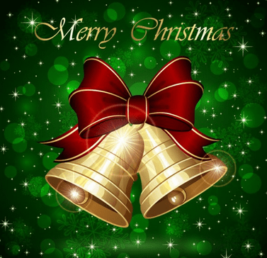 Charmant Awesome Christmas Poems Quotes For Best Friends + Husband Dad To Write On  Greetings E Cards Short Long Lovely