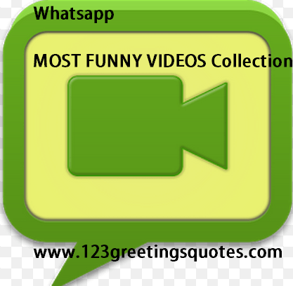 Best comedy videos download