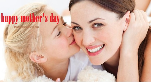 happy mother's day free wallpaper download