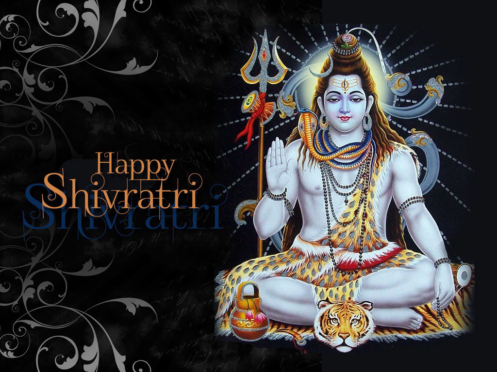 Lord Shiva Lingam Wallpapers 3d Day Of Shiva Maha Shivaratri Or Shivaratri Images Quotes