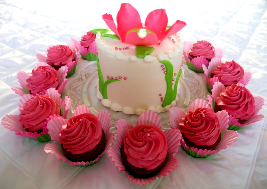 10 Best Happy Birthday Wishes, Images with Quotes, Birthday Cake, Best ...