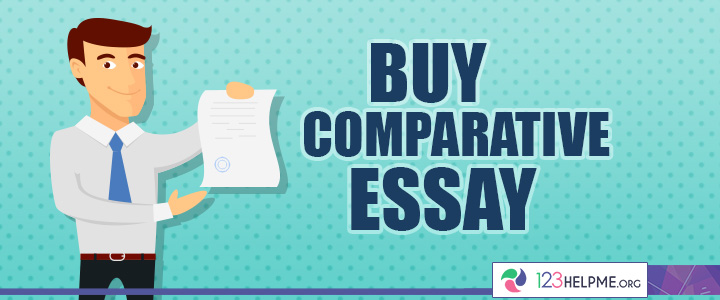 Buy cheap lab report 123helpme free essays online for college Peatix