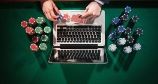 gagner de l'argent en jouant au poker en ligne