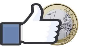 comment faire des economies avec facebook