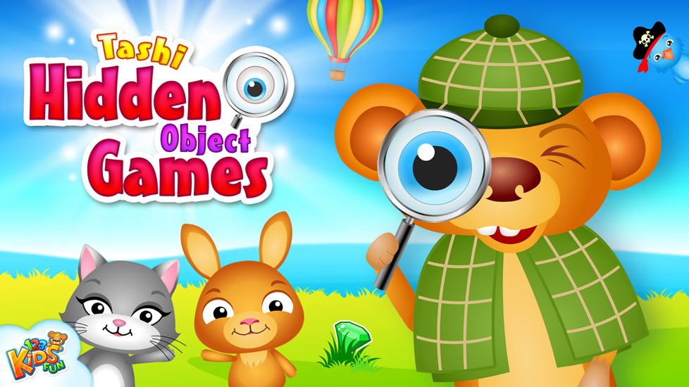 Hide And Seek Kids 123 Kids Fun Hide And Seek 123 Kids Fun Apps
