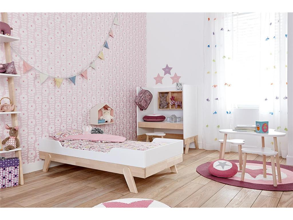 Regal Für Wickelkommode Lifetime Kidsroom Regal Für Wickelkommode Birke Lifetime