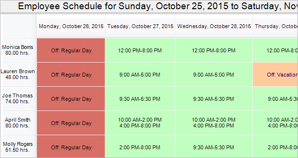 screenshot_management-employee-schedule