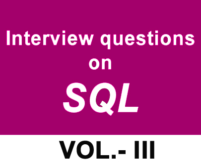 Interview Questions Archives - 123projectlab
