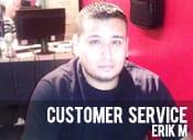 customer-service_02