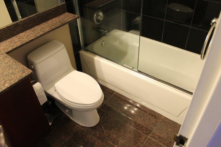 Magnificent Mile Bathroom Remodel 33 W Delaware Chicago