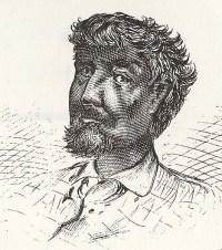 Jean Baptiste Point du Sable Andreas 1884