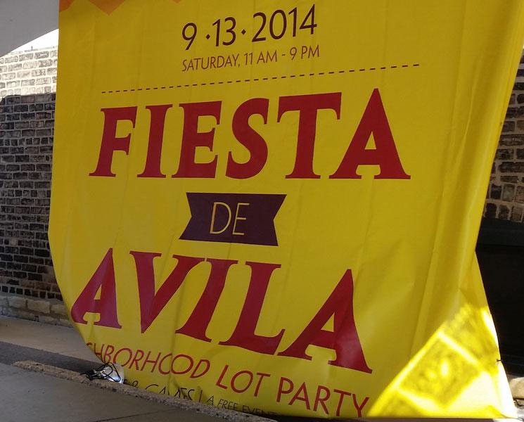 featured-fiesta