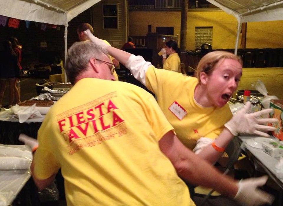 fiesta-de-avila-2014_017