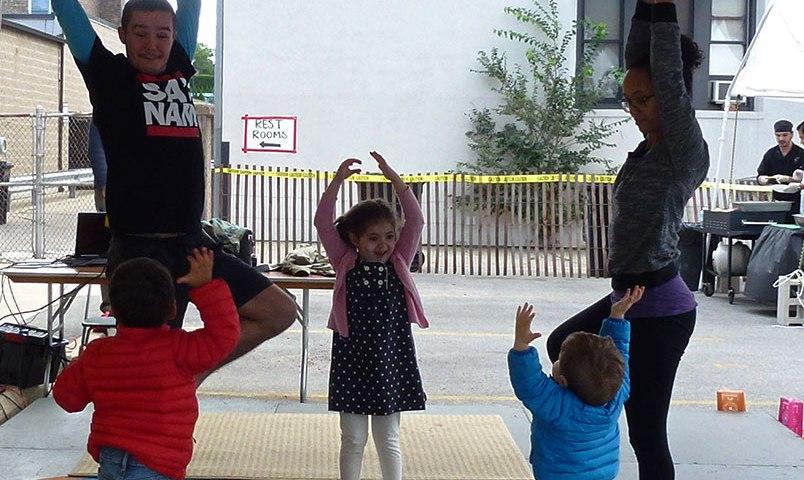 fiesta-de-avila-2014_048