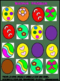 Disegni da colorare;scuola infanzia e primaria;animaletti ...