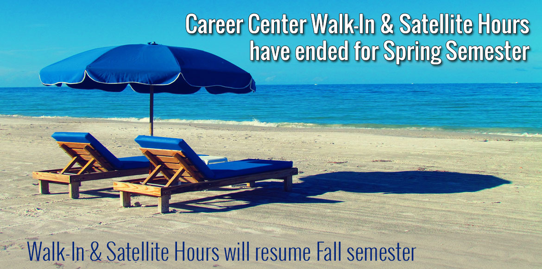 UGA Career Center - uga career center resume