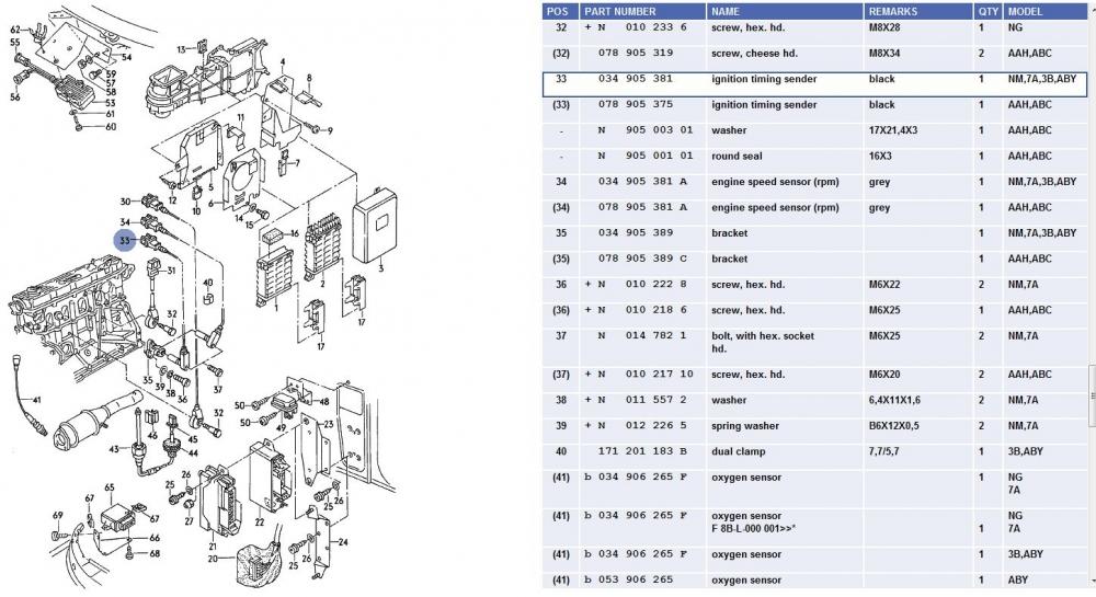 2001 Jaguar Xj8 Engine Diagram Moreover Xk8 Wiring - wiring diagrams