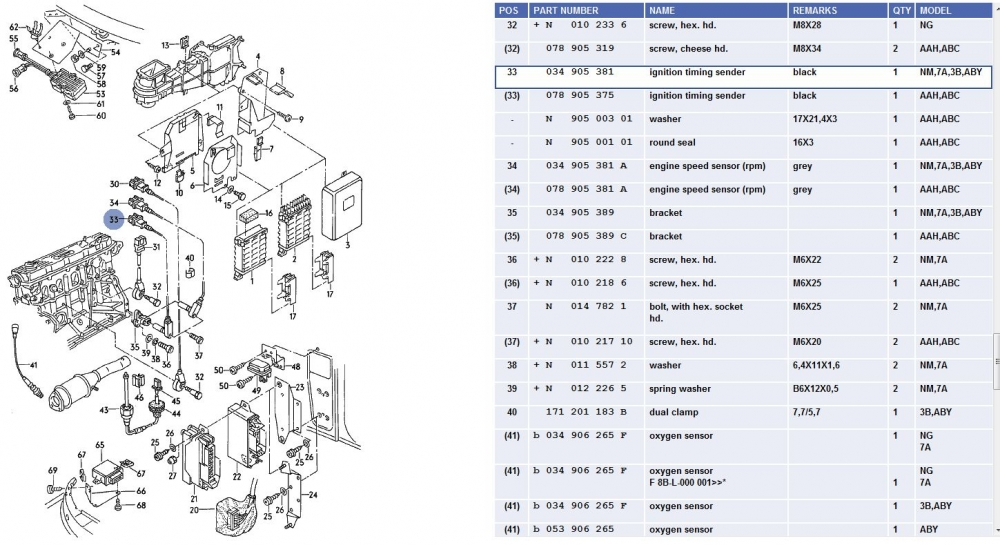audi 7a engine wiring diagram