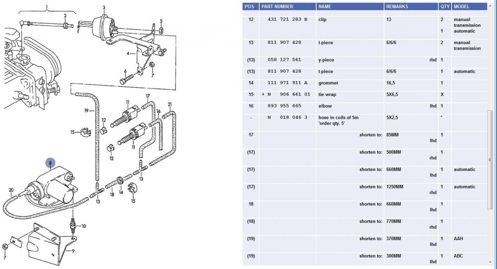 ford circle wiring
