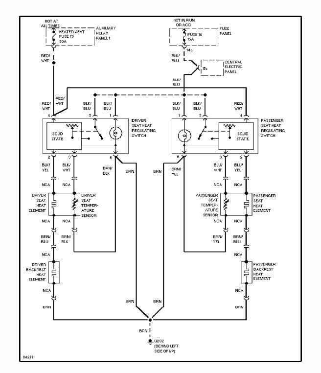 audi s2 3b wiring diagram