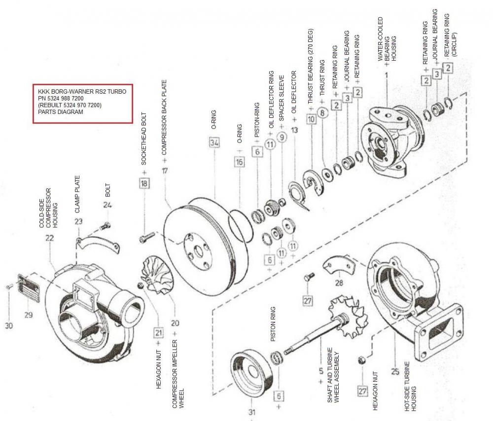 nissan fuel filter bowl heater