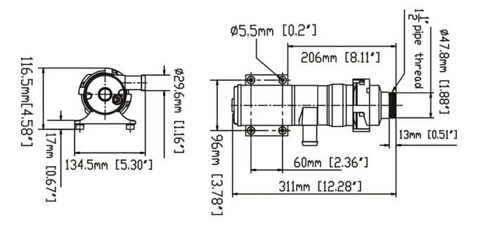 12 volt solenoid wiring diagram honda 320