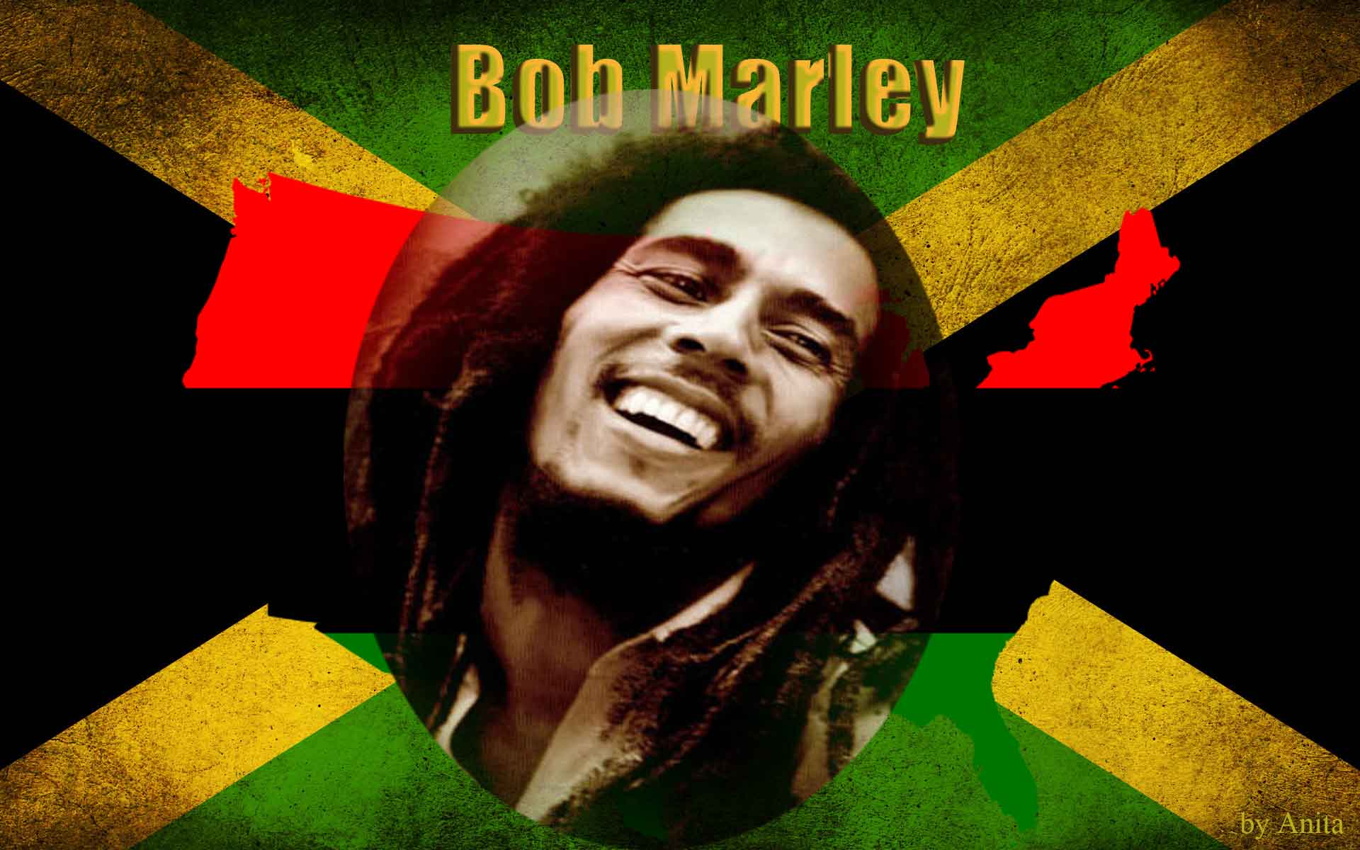 Libro De Bob Marley Batalla Legal Por No Woman No Cry Y Otras 12 Canciones
