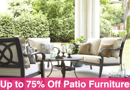Hot Up To 75 Off Lowe S Outdoor Furniture Clearance - Garden Furniture Clearance Middlesbrough
