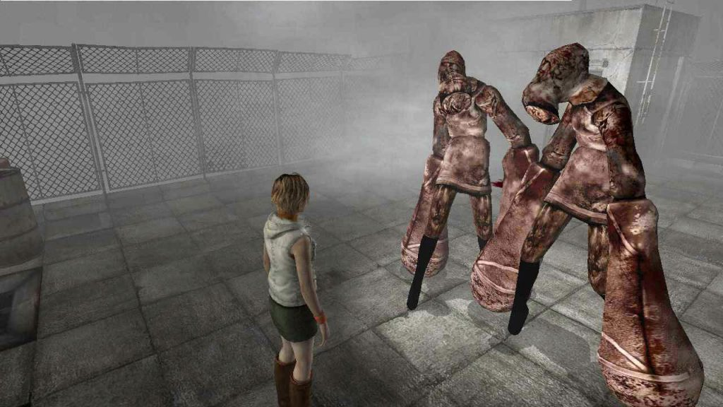 silent-hill-hd-collection-microplay-1
