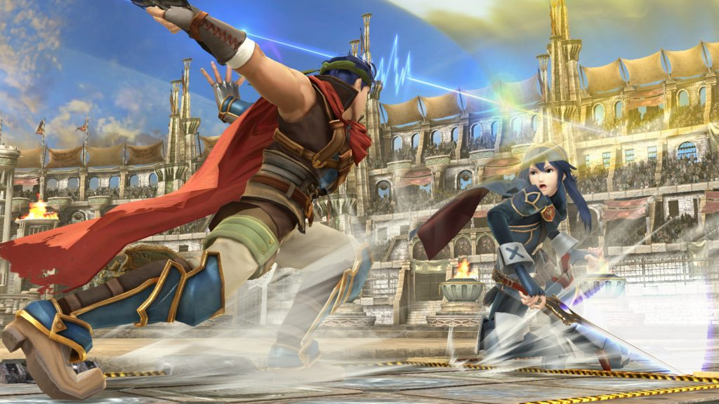 super-smash-bros-nintendo-wii-u-3ds-gameplay-screenshots-23