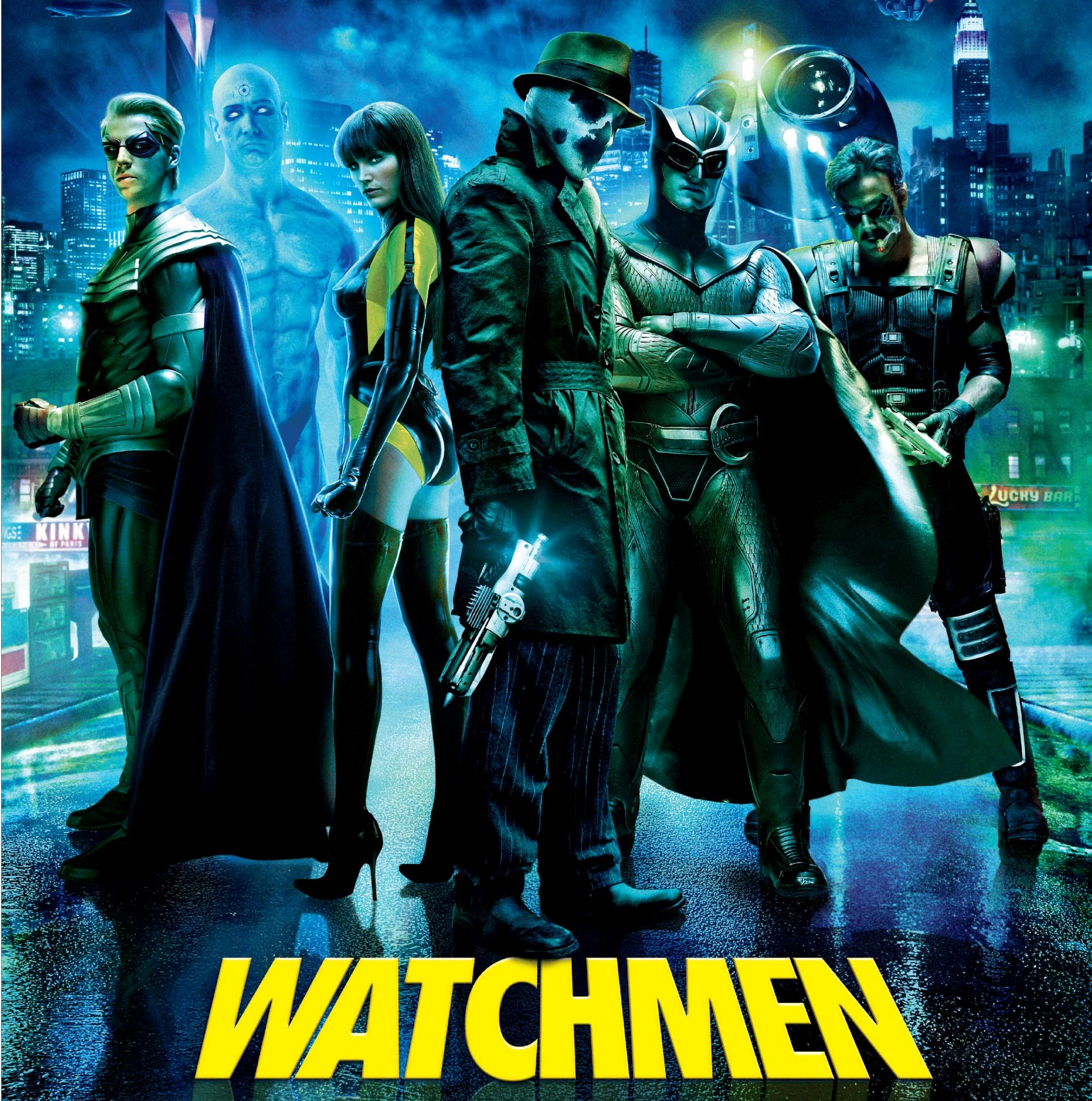 Rorschach Watchmen Wallpaper Hd The Dave Gibbons Interviews Watching The Watchmen In Book