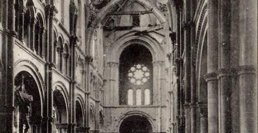 Saint-André
