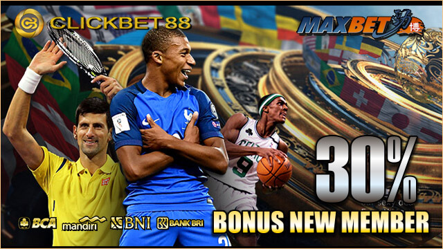 Link Alternatif Maxbet Mobile Resmi