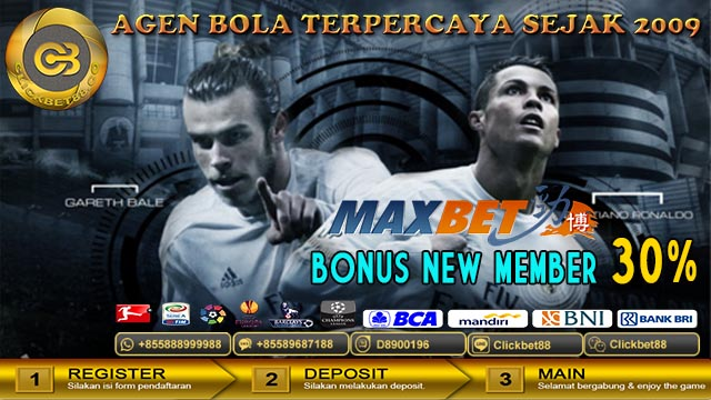 Maxbet Online Android