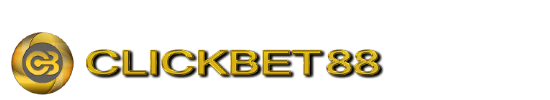 Maxbet Android | Daftar Maxbet Login