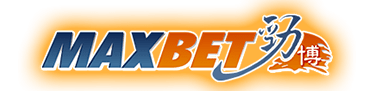 Maxbet Android | Login Maxbet Online
