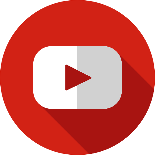 Channel Youtube Airbet88