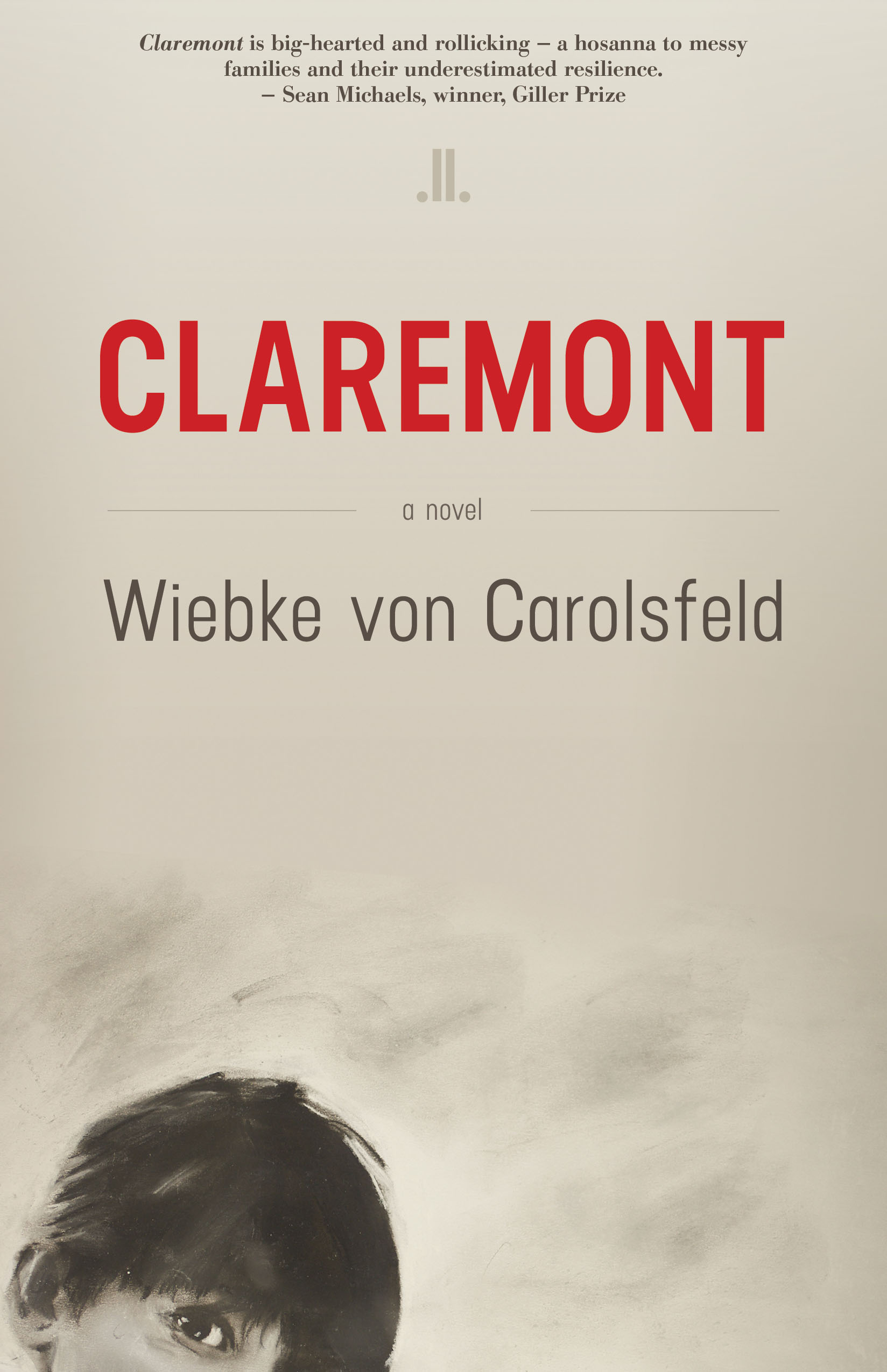 Pop Up Book Fair Montreal Wiebke Von Carolsfeld Launches Claremont Quebec Writers