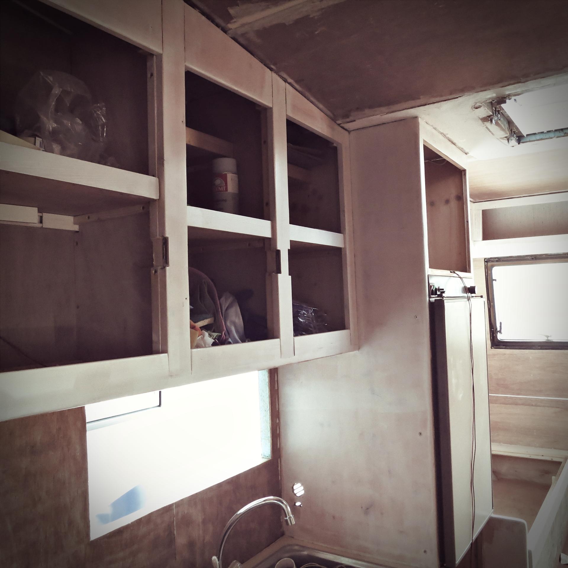 Wohnzimmer Durchgangszimmer Einrichten Sideboards Ikea