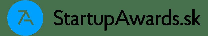 StartUp_awards_sk_Logo-Variant-1_onwhite
