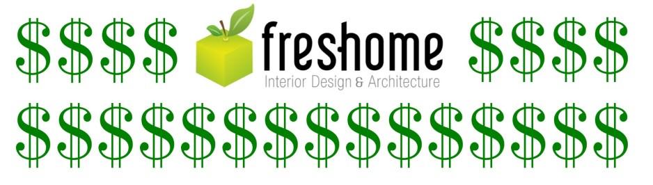 Freshome_DOLLARS
