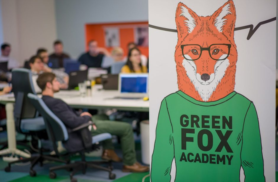 Green Fox Academy oktatás-08 (1)