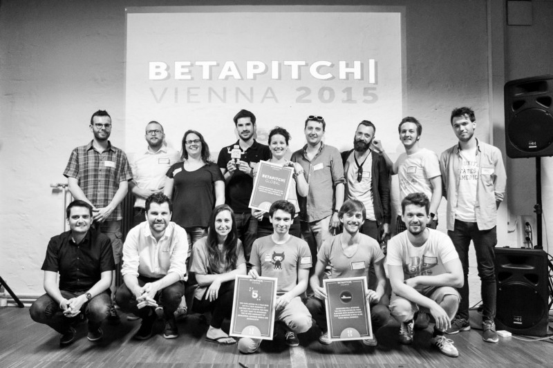 Betapitch_Vienna_2015