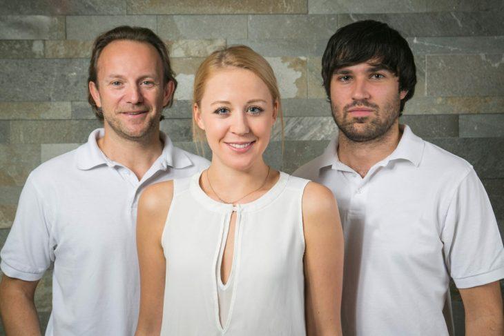 founders_kiweno