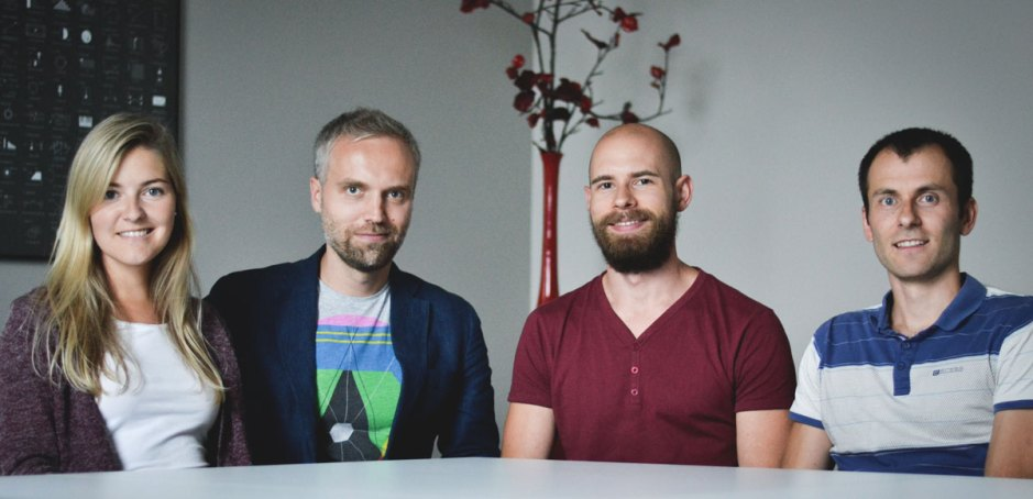 Scoro-founding-team
