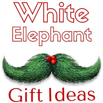 White Elephant Resources and Examples