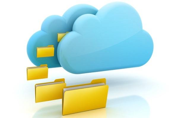 5 Great Benefits of Having a Cloud Storage as a Student
