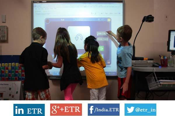 Great Benefits of Technology in Education - EdTechReview™ (ETR)