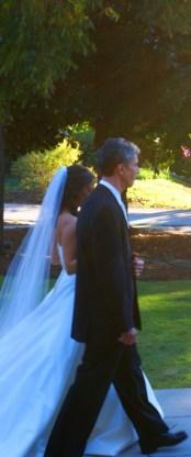 Congratulations Jenny and Kevin!