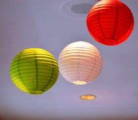 Hungarian Ball